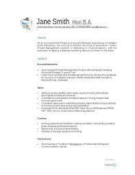 free basic resume templates resume templates exles free vaytieudungtinchap info