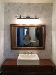 kitchen backsplash mosaic tile 20 best herringbone backsplash images on pinterest herringbone