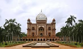 islamische architektur indo islamische architektur wikiwand
