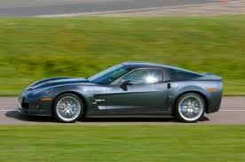 corvette uk price chevrolet corvette c6 2004 2013 review 2017 autocar