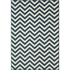 7 X 10 Outdoor Rug Chevron 7 X 10 Outdoor Rugs Rugs The Home Depot