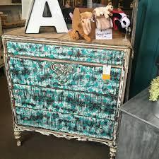 Old Furniture Stores Near Me Vintage Junky Home Facebook