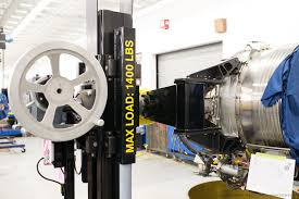 pratt whitney canada s pt6a 140 series engines a class kell strom tool co inc aerospace tooling specialist since 1942