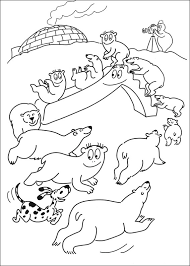 barbapapa coloring pages download print free