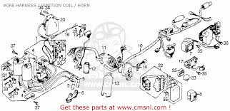 ignition coil wiring harness ignition coil bracket wiring diagram