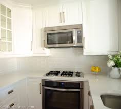 ikea kitchen wall oven cabinet the ikea kitchen completed cre8tive designs inc kitchen