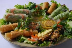 hanoi cuisine hanoi cuisine hanoi cuisine more on hanoi cuisine