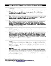 Case study bed modernica application letter sample part time job     SEC LINE Temizlik