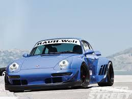 rwb porsche blue 1995 porsche 993 carrera c2 coupe best served illed super