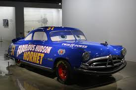 cars disney pixar cars pixar cars lightning mcqueen
