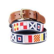 preppy ribbon belts products tagged ribbon belts knot clothing belt co