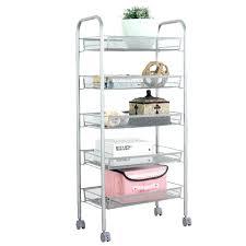 etagere rangement cuisine etagere de rangement cuisine chariot a etagere rangement cuisine