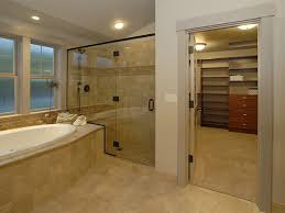 master bathroom remodeling ideas bathroom archives page 5 of 16 house decor picture