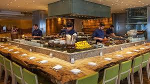roka cuisine employer feature zuma roka oblix