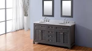 Bathroom Vanities 4 Less Gray Bathroom Vanity Photos Gallery Affordable Modern Home Decor