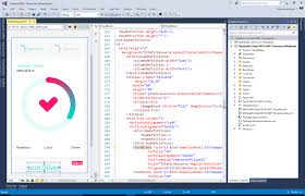design web form in visual studio 2010 workloads visual studio