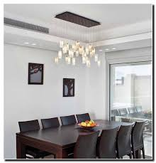 Best  Dining Room Lighting Trends Images On Pinterest - Contemporary chandeliers for dining room
