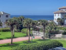 madisons retreat relax 30a style poolside homeaway santa