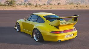 Porsche Macan Yellow - new u0027forza horizon 3 u0027 porsche car pack is still missing these