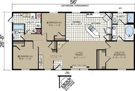 building a house floor plans morton building homes floor plans redman a526 manufactured