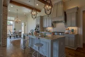 100 heritage home design inc heritage ii marrano homes