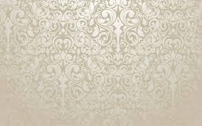 white pattern wallpaper hd hd wallpaper for walls pixelstalk net