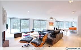 appartement a louer 3 chambres appartement à louer à uccle 3 chambres 2ememain be