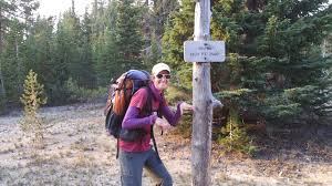 Pacific Crest Trail Washington Map by Pacific Crest Trail Guide Part 1 Apps U0026 Navigation My Mountain