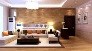 accessories handsome light filled contemporary living rooms room