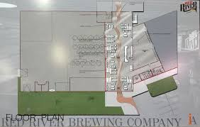 red river brewing company announces downtown brewery heliopolis