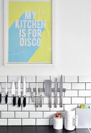 16 best refrigerator designs images on pinterest retro fridge