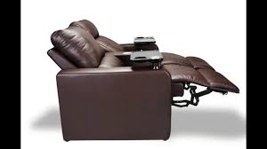 home theater recliner home theater recliner best home theater recliners youtube