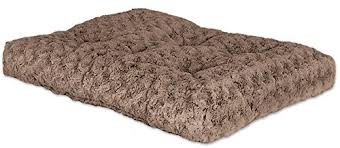 Comfortable Dog Top 10 Best And Most Comfortable Dog Beds 2017 Top Ten Select