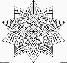 download teen coloring pages ziho coloring