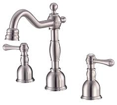 Kitchen Pull Down Faucet Reviews Kitchen Faucets Review For Furniture Accessories Design Of