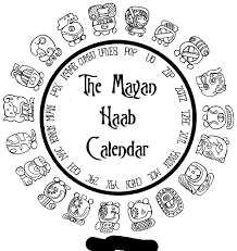 mayan astrology signs the meaning and origin of the zodiac