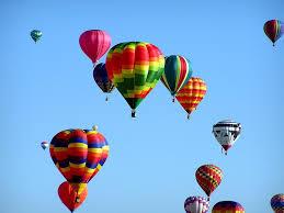 free balloons free photo hot air balloons free image on pixabay 439331