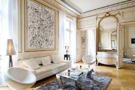 paris appartments home inspiration ideas 12 show stopping luxury paris apartments