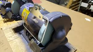 how to grind part 2 the technology of grinding grinders and