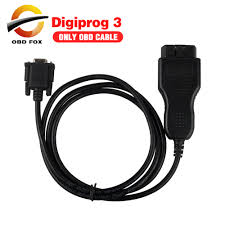 online get cheap obd corrections aliexpress com alibaba group