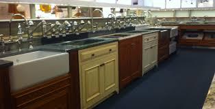 Kitchen Sink With Cabinet Kitchen Sink Base Cabinet Living Room Decoration