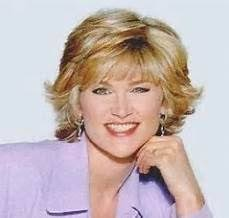are jane fonda hairstyles wigs or her own hair the 25 best anthea turner hairstyles ideas on pinterest lulu