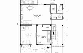 shop floor plans with living quarters house plan shop new inspiring colonial saltbox plans s best 40x60