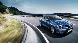 new renault megane sedan renault megane gt arrives to challenge the a class u0026 v40 u2013 drive