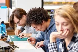 wo kann architektur studieren architektur hochschule coburg