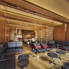 ashton cigar bar bentel u0026 bentel architects planners a i a
