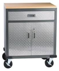mastercraft metal garage cabinet canadian tire 149 99 things