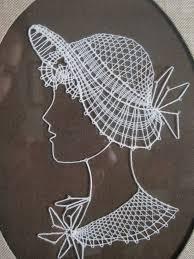 137 best string art images on pinterest string art patterns