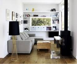 tiny apartment living flashmobile info flashmobile info