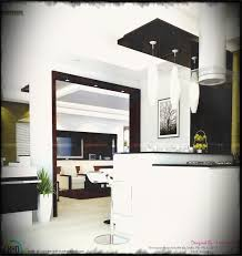 home interior design kerala style furnished bedroom dining kitchen living interior designs in home